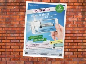 Katar-Havayolları-rotasensin