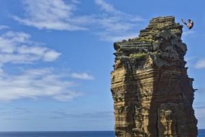 kayalıktan-atlama-rotasensin
