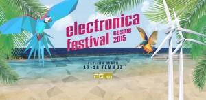 electronica-cesme-2015-rotasensin