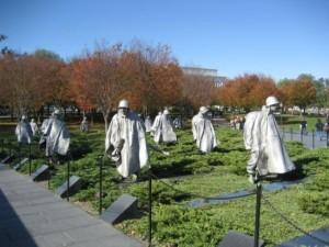 korean-war-memorial-very
