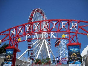navy-pier-park-photo_996707-770tall