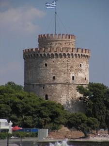 Thessaloniki-White_Tower