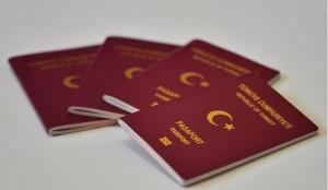 bordo_pasaport_vizesiz-rotasensin