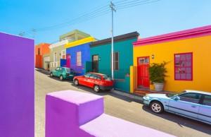 neighbourhoods-in-the-world-rotasensin