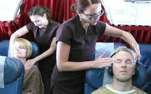air-malta-massage_rotasensin