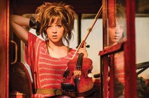 lindsey-stirling-650-430-rotasensin