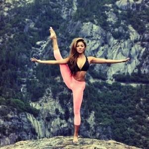 yogi-rotasensin