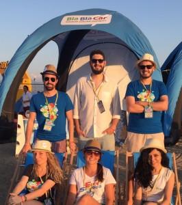 blablacar_ekip_festival-rotasensin