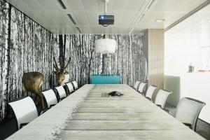 trivago_offices_helsinki