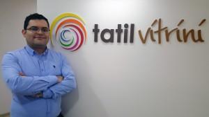 tatilvitrini-ofis