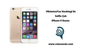 iphone_kazan