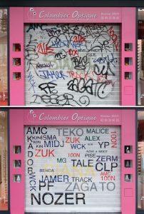 duvar-yazısı2