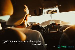 seyahat-plan-rotasensin-300